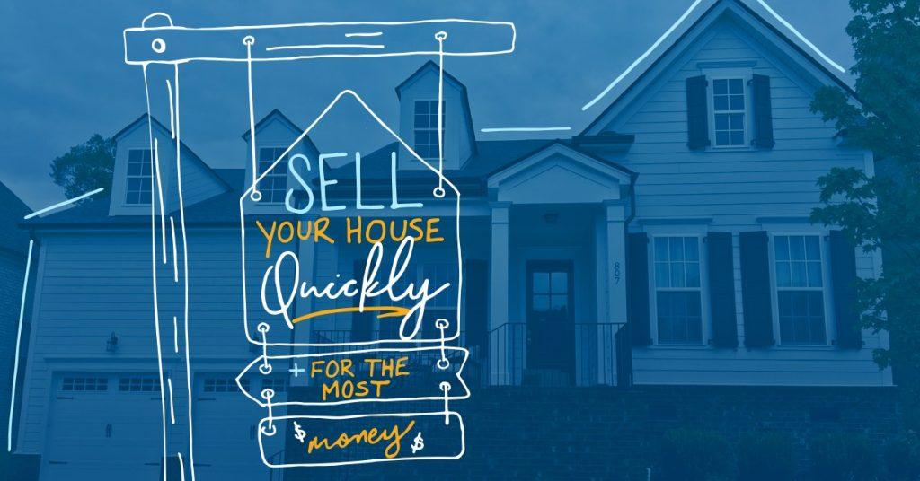 Sale My House Fast Louisville KY